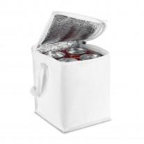 Bolsa térmica personalizada - BMT23