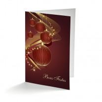 Cartão de Natal - NEB18