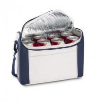 Bolsa térmica personalizada - BMT29