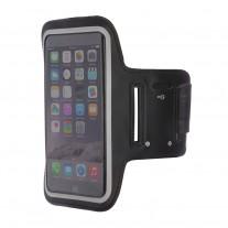 Braçadeira para celular - PCE15