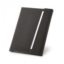 Caderno Capa Dura Personalizado  - CDM20