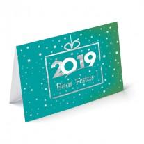 Cartão de Natal - NEB26