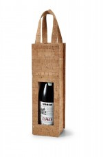 Porta garrafa ECO personalizado - BMS52