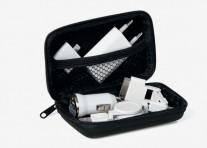 Conjunto para Carregar Celular Personalizado - CRD41