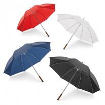 Guarda-chuva de golfe personalizado - GCH39