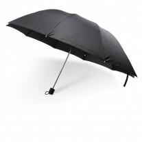 Guarda-chuva de bolsa personalizado - GCH12