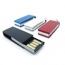 Pen drive 4GB personalizado - PED02
