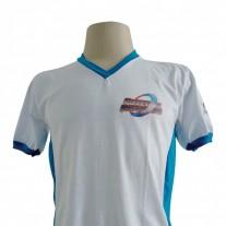 Camiseta personalizada - CMS27