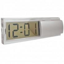 Relógio de mesa personalizado - REL04