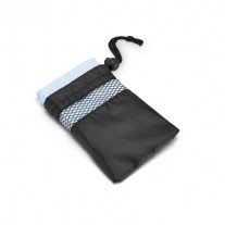 Mini toalha esportiva - TLH04