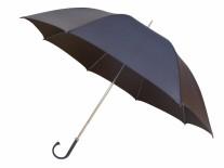 Guarda-chuva personalizado - GCH30