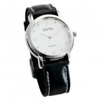 Relógio de pulso personalizado - REP01