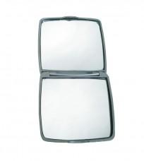 Espelho duplo com aumento - ESP05