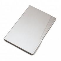 Porta cartões personalizado - PCA07