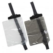 Braçadeira para celular personalizado - PCE17