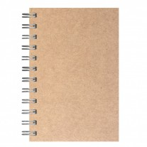 Caderneta personalizada - CDE09