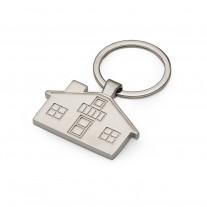 Chaveiro Casa personalizado - CME108