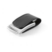 Pen Drive 16 GB Personalizado - PED61