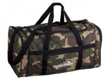 Bolsa de viagem personalizada - BMS30