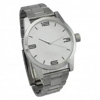 Relógio de pulso personalizado - REP12