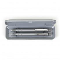 Conjunto de caneta e lapiseira - CJM19