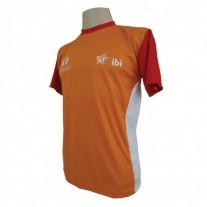 Camiseta personalizada - CMS29
