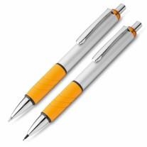 Conjunto de caneta e lapiseira - CJM03