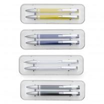 Conjunto de caneta e lapiseira - CJM31