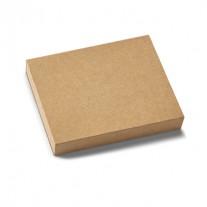 Carteira personalizada - UTC41