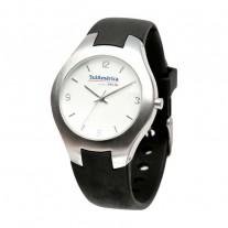 Relógio de pulso personalizado - REP02