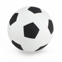 Bola para futebol - BOL02