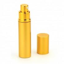 Porta perfume 5ml personalizado - PPE03