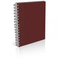 Agenda Jurídica Personalizada - AGW43