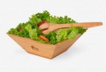 Conjunto para salada Personalizado - KUT29