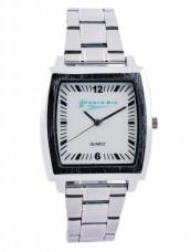 Relógio de pulso personalizado - REP35