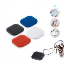 Localizador bluetooth personalizado - LOC01