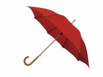 Guarda-chuva personalizado - GCH24