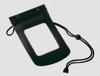 Porta Celular Personalizado - PCE22
