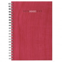 Caderno Executivo  Personalizado - CDP23