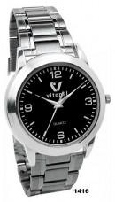 Relógio de pulso personalizado - REP34