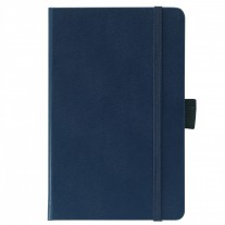 Caderneta personalizada - CDE06