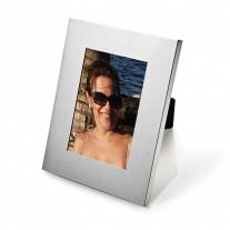 Porta retrato personalizado - PRT09