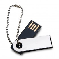 Pen drive 4GB personalizado - PED03