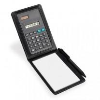 Calculadora com bloco - CAL12