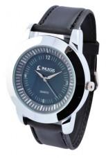 Relógio de pulso personalizado - REP19
