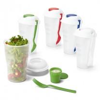 Copo para Salada Personalizado - CPO24