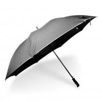 Guarda-chuva personalizado - GCH20