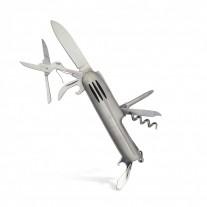 Canivete personalizado - CAN03