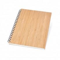 Caderno ECO grande - CDG16