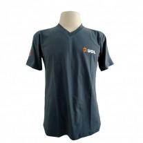 Camiseta personalizada - CMS26